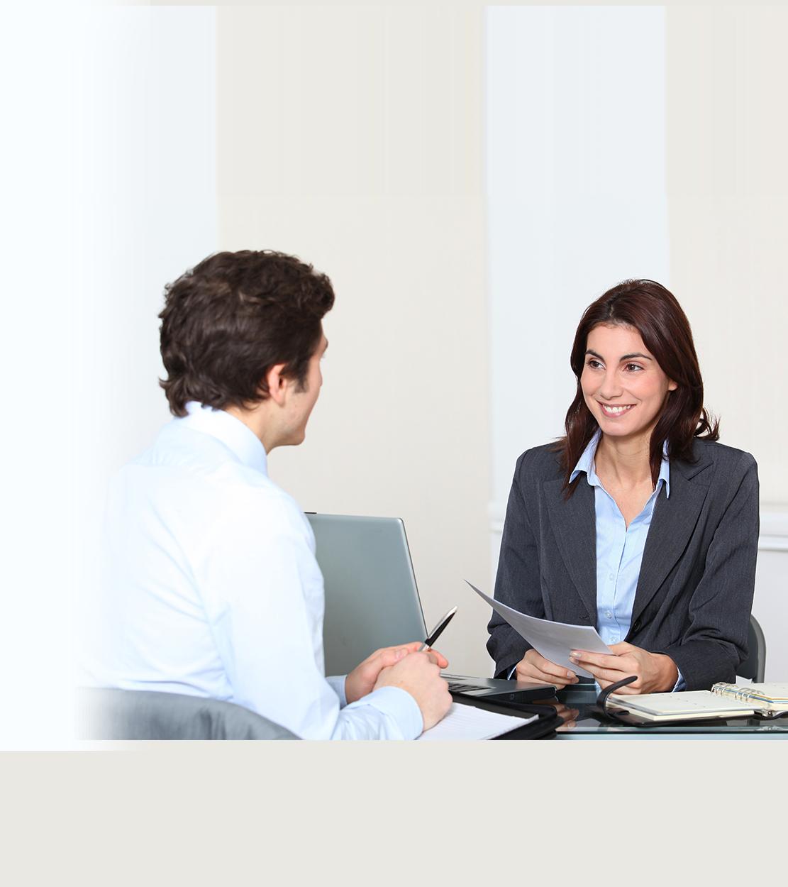 jobseekers jobseeker resources search jobs